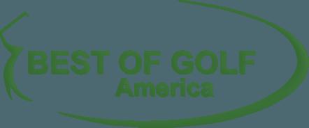 Best of Golf America